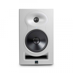 "Kali Audio LP-6 6.5"" Powered Studio Monitor - Single (White)"