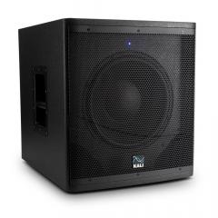 Kali Audio WS-12 Active Subwoofer