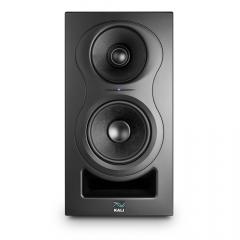 "Kali Audio IN-5 Active Studio Monitor 5"" Black"
