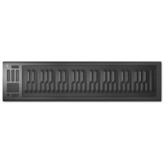 ROLI Seaboard RISE - 49 Key
