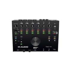 M-Audio 192/14 USB Interface