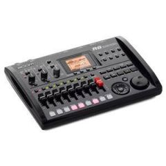 Zoom R8 Recorder/Sampler/Interface
