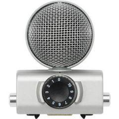 Zoom H6-MS Optional Mid-Side Mic Capsule