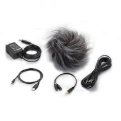 Zoom H4N Pro Accessory Pack - APH-4NPRO