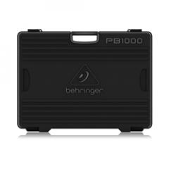 Behringer PB1000 Pedal Board