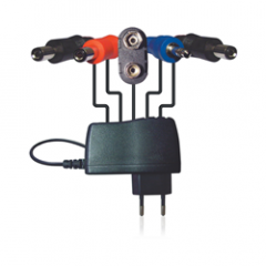 Behringer PSU-HSB-All DC Power Adaptor