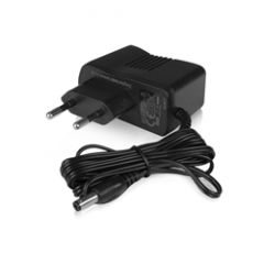 Behringer PSU-SB 9V DC Power Adaptor