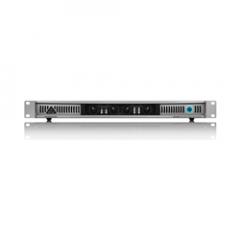 Behringer Europower EPQ304 4-Channel Power Amp