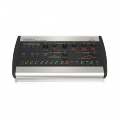Behringer P16-M 16-Channel Personal Mixer