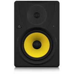 Behringer Truth B1031A Studio Monitor (Single)
