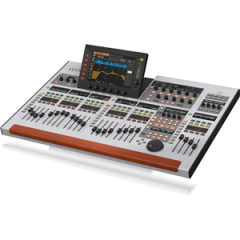 Behringer Wing 48-Channel Digital Mixing Console