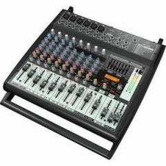 Behringer Europower PMP500 Powered Mixer
