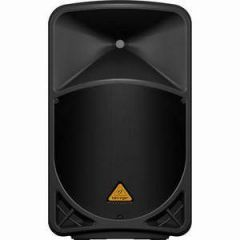 Behringer Eurolive B115W Active Bluetooth PA Speaker