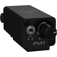 Behringer Powerplay PM1