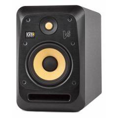 KRK V6 S4 Studio Monitor