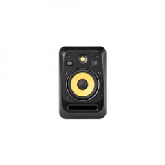 KRK V8 S4 Studio Monitor