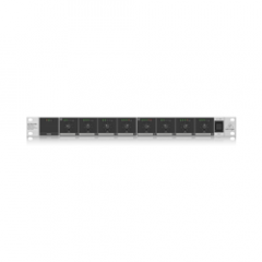 Behringer DS2800 2-in 8-out Distribution Splitter