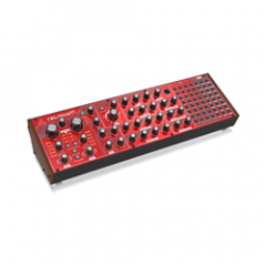 Behringer Neutron Paraphonic Analogue Synth