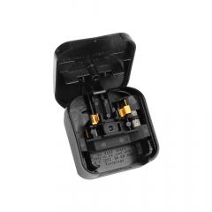 EU-UK Plug Converter