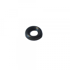 M6 Plastic Cup Washer