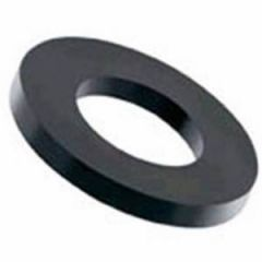 Flat Plastic Washer (10-pack)
