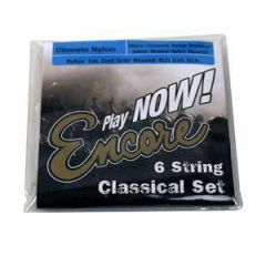 Guitar Strings Classical
