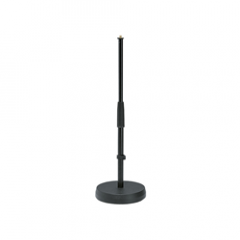 K&M 23300 ST12 Telescopic Table Stand