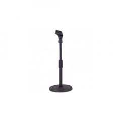 Kinsman DMS05 Table Top Mini Microphone Stand