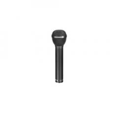 Beyerdynamic M 88 TG Microphone
