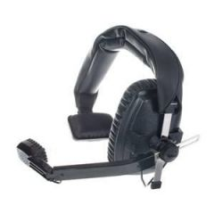 Beyerdynamic DT 108 Headset Black