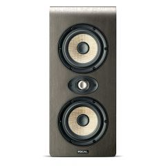 Focal Shape Twin 2.5 Way Active Studio Monitor Speaker