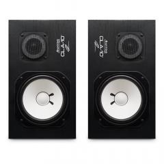 Avantone CLA10 Chris Lord Alge Active Studio Monitors (Pair)