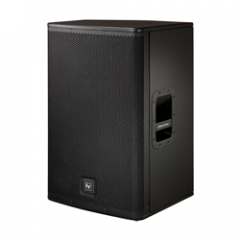 Electro-Voice ELX115P 15'' Powered PA Speaker + Free Cover