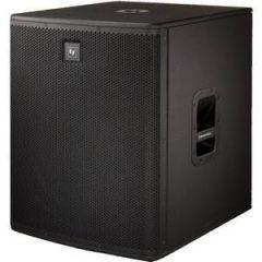 Electro-Voice ELX118 18'' Passive Subwoofer