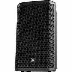 Electro-Voice ZLX-12P Active PA Speaker