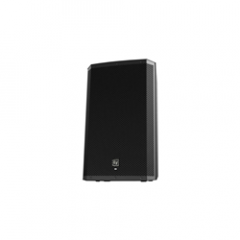 Electro-Voice ZLX-15P Active PA Speaker