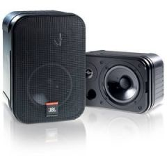 JBL Control 1 Pro Speakers