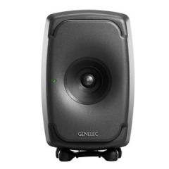 Genelec 8331 SAM Three-Way Studio Monitor