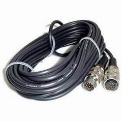 Neumann KT 8 Mic Cable for M147 & M149