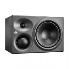 Neumann KH310A Active Studio Monitor LEFT