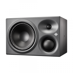 Neumann KH310A Active Studio Monitor RIGHT