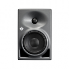 Neumann KH 120 A Studio Monitor Grey