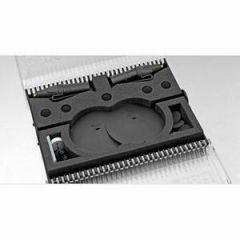 DPA SMK4060  Legacy Stereo Mic Kit High Sensitivity