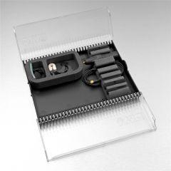 DPA LMK SC4060 B Lapel Mic Kit