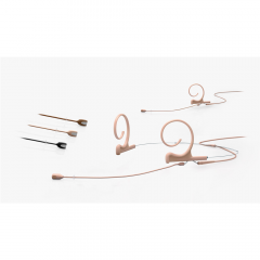 DPA 4288 Directional Headset Mic
