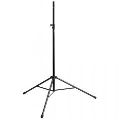 K&M Speaker/Monitor stand
