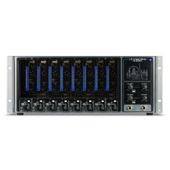 Cranborne Audio 500ADAT