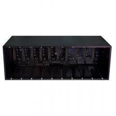 Lindell Audio 510MKII 500 Series Power Rack