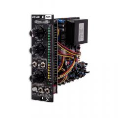 Lindell Audio Lindell 7X500VIN 500 Series Compressor