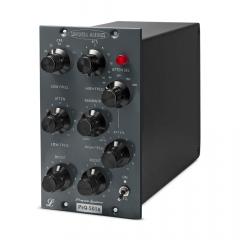 Lindell Audio PEQ501A 500 Series EQ